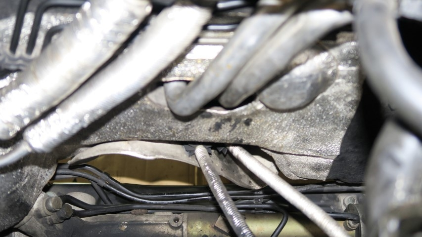 VW POLO 9N 2005 Heater Core / Heater Matrix issues - TDIClub